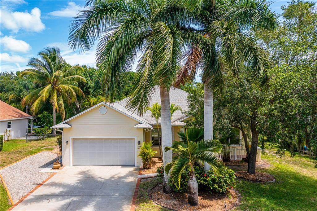 4240 79th Street, Vero Beach, FL 32967 - #: 243543