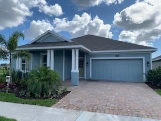 3390 Wild Banyan Way, Vero Beach, FL 32966 - #: 231546