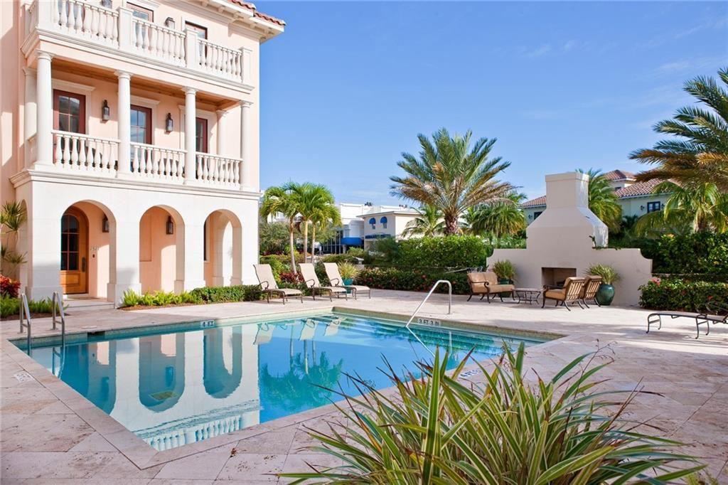 1515 Ocean Drive #9, Vero Beach, FL 32963 - #: 243546