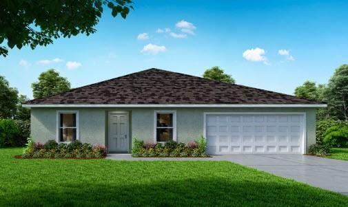 855 Bermuda Avenue, Sebastian, FL 32958 - #: 241547