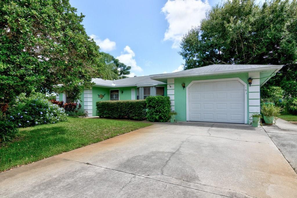 193 Del Monte Road, Sebastian, FL 32958 - #: 244554