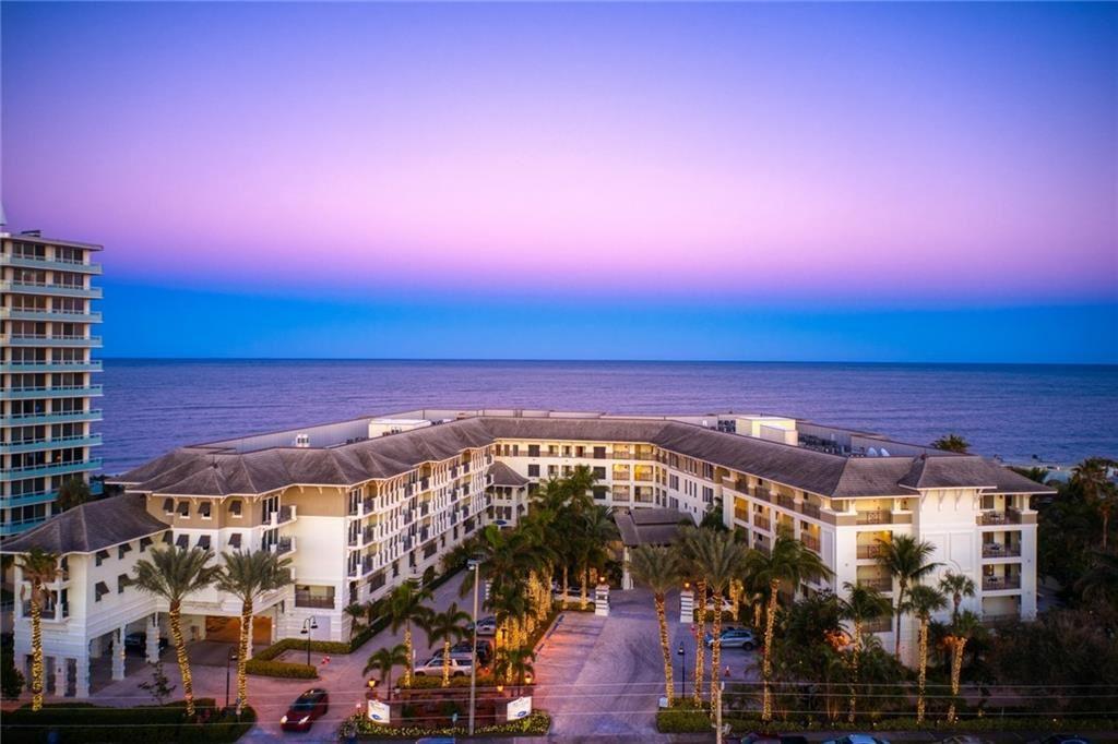 3500 Ocean Drive #422, Vero Beach, FL 32963 - #: 229560