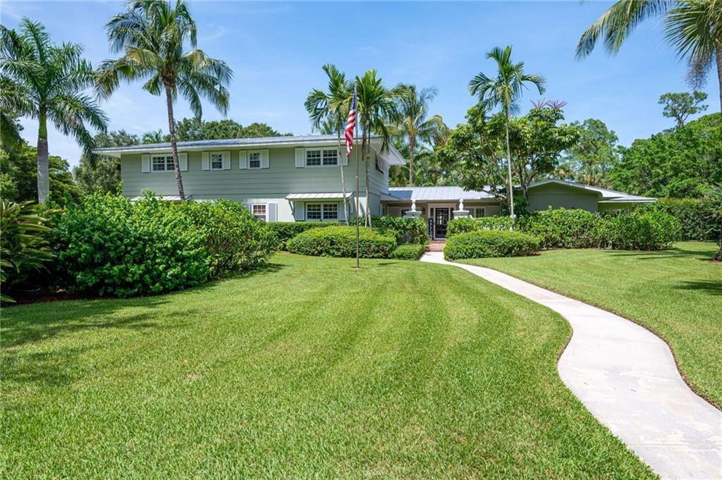 4500 16th Street, Vero Beach, FL 32966 - #: 235565