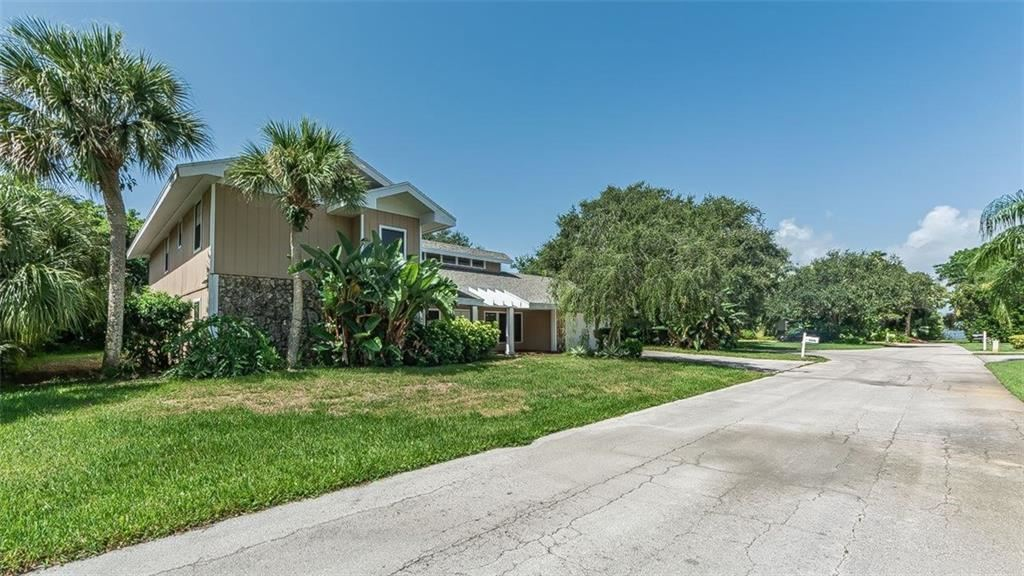 1325 River Ridge Drive, Vero Beach, FL 32963 - #: 234568