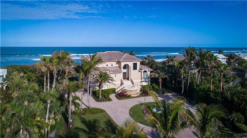 Photo of 12440 Highway A1a, Vero Beach, FL 32963 (MLS # 225571)