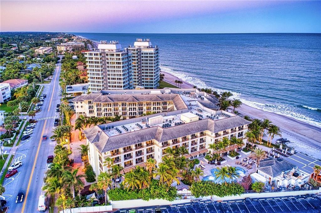 3500 Ocean Drive #207, Vero Beach, FL 32963 - #: 239572