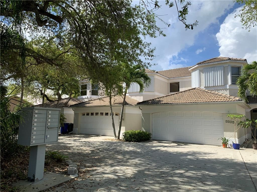 4821 Bethel Creek Drive, Vero Beach, FL 32963 - #: 241585