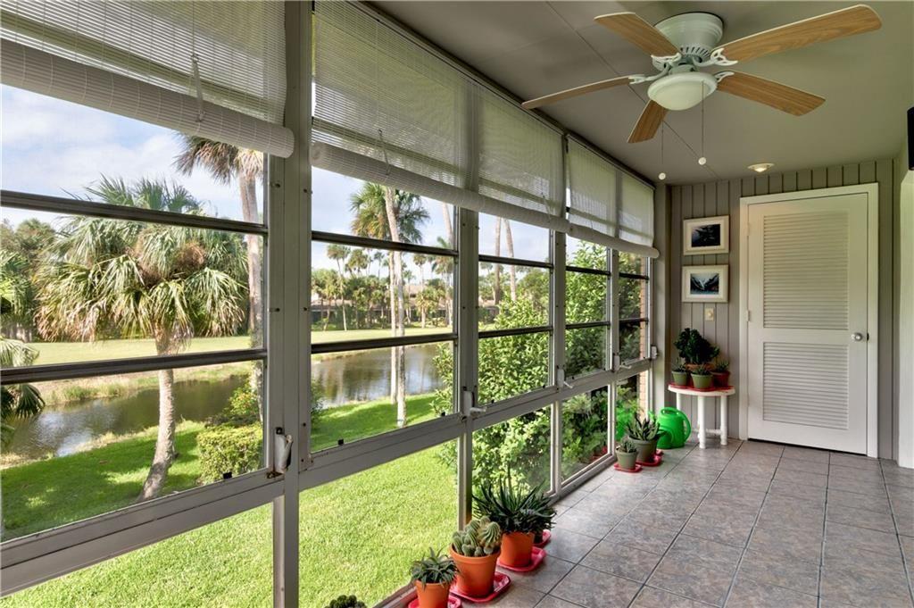 2 Vista Gardens Trail #202, Vero Beach, FL 32962 - #: 237587