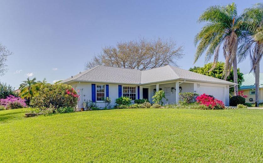 6447 55th Square, Vero Beach, FL 32967 - #: 246589