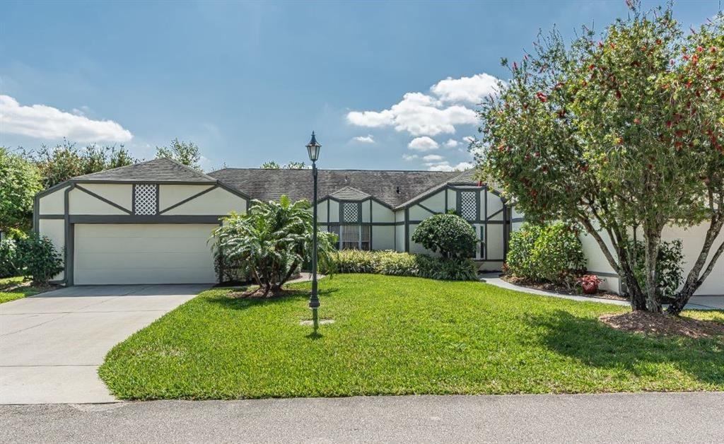 7941 Brighton Manor #101, Vero Beach, FL 32966 - #: 230590