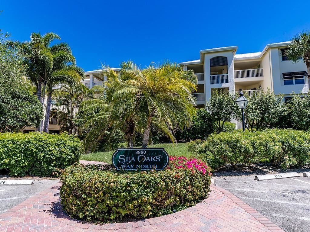 8880 N Sea Oaks Way #102, Vero Beach, FL 32963 - #: 242591