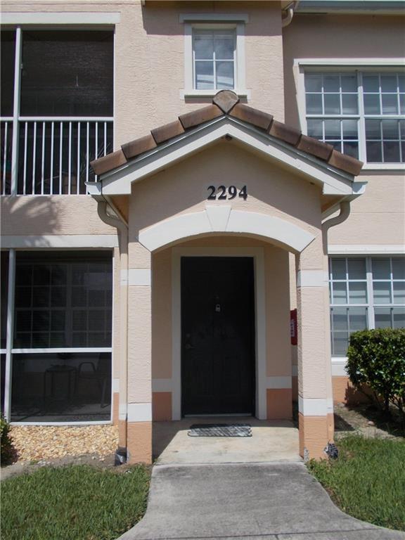 2294 57th Circle #2294, Vero Beach, FL 32966 - #: 246591