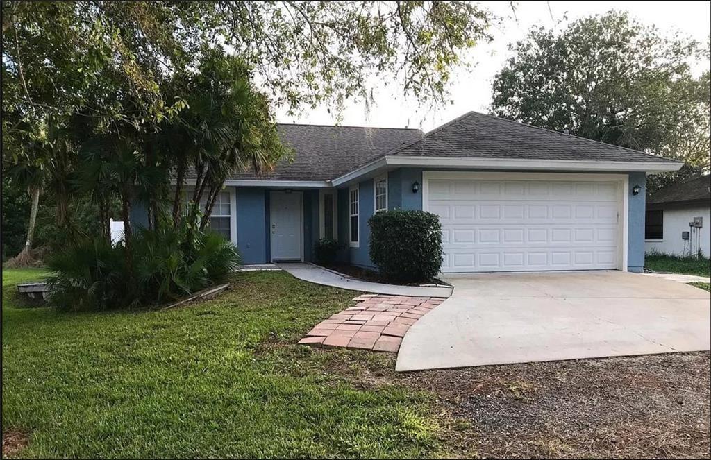 6385 4th Place, Vero Beach, FL 32968 - #: 246593