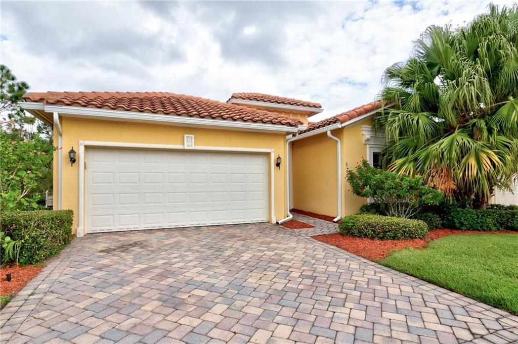 6196 Dorchester Way, Vero Beach, FL 32966 - #: 230594