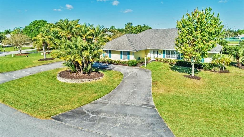 1455 E 56th Square, Vero Beach, FL 32966 - #: 231603