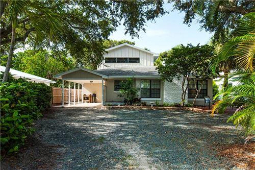 Photo of 754 Camelia Lane, Vero Beach, FL 32963 (MLS # 233609)