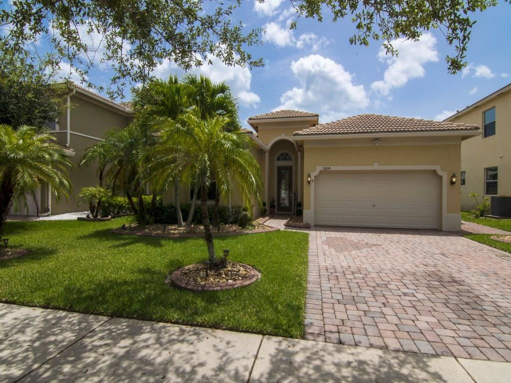5604 Spanish River Road, Fort Pierce, FL 34951 - #: 233613