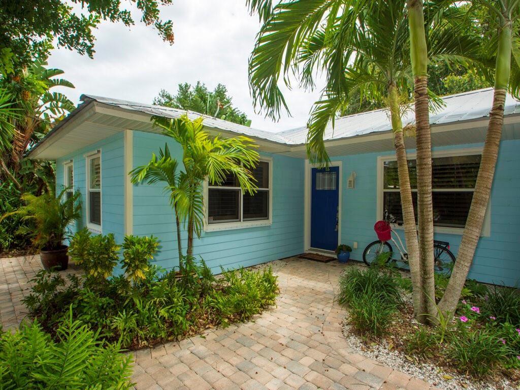 1075 Morningside Drive, Vero Beach, FL 32963 - #: 243617
