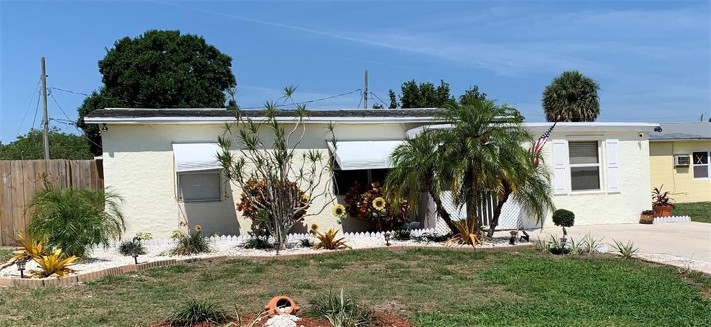 2349 Old Dixie Highway SE, Vero Beach, FL 32962 - #: 242622
