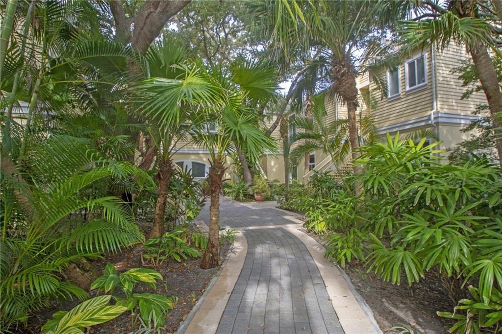 1235 Winding Oaks Circle #502, Vero Beach, FL 32963 - #: 233625