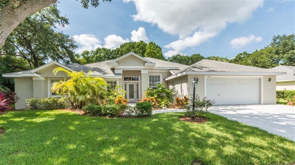 4425 6th Place SW, Vero Beach, FL 32968 - #: 229634