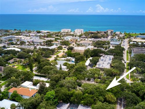 Photo of 797 Camelia Lane, Vero Beach, FL 32963 (MLS # 245635)