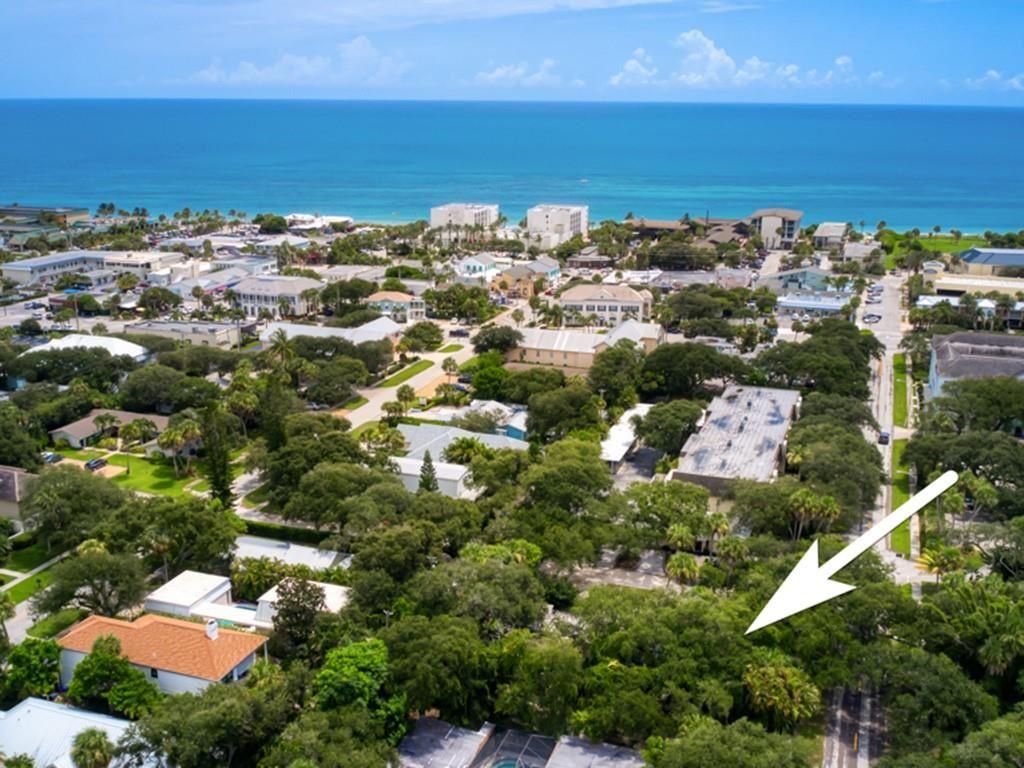 797 Camelia Lane, Vero Beach, FL 32963 - #: 245635
