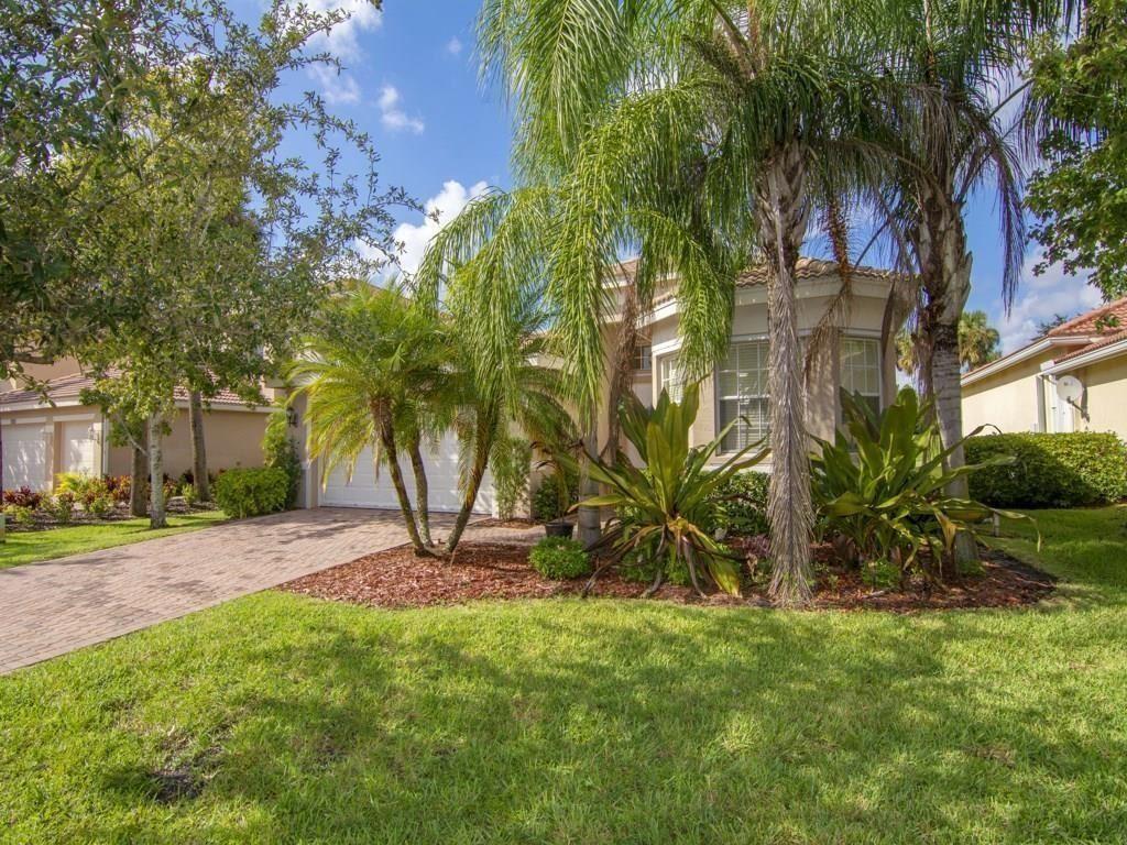 1927 Grey Falcon Circle SW, Vero Beach, FL 32962 - #: 245642
