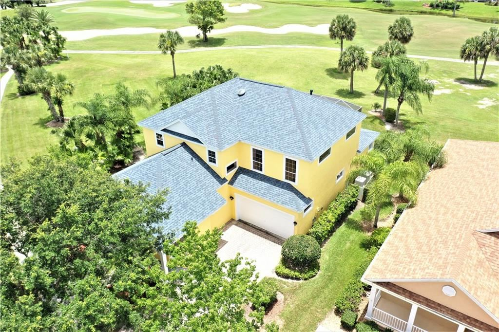 7501 14th Lane, Vero Beach, FL 32966 - #: 228645