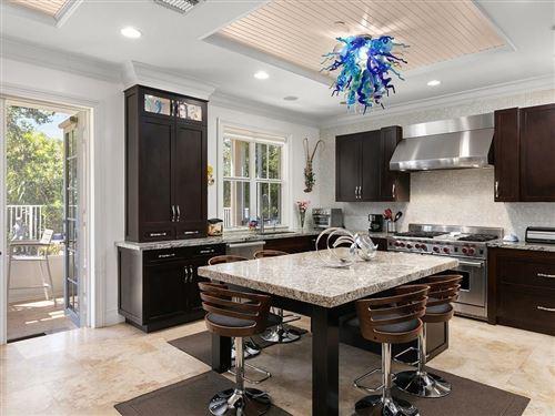 Photo of 172 Ocean Estates Drive, Hutchinson Island, FL 34949 (MLS # 234650)