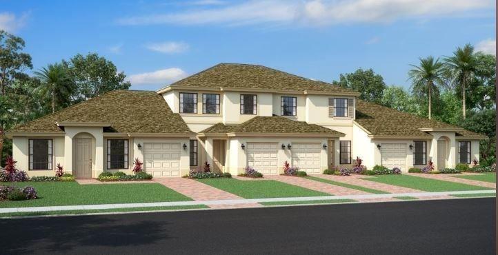 10132 W Villa Circle, Vero Beach, FL 32966 - #: 235651