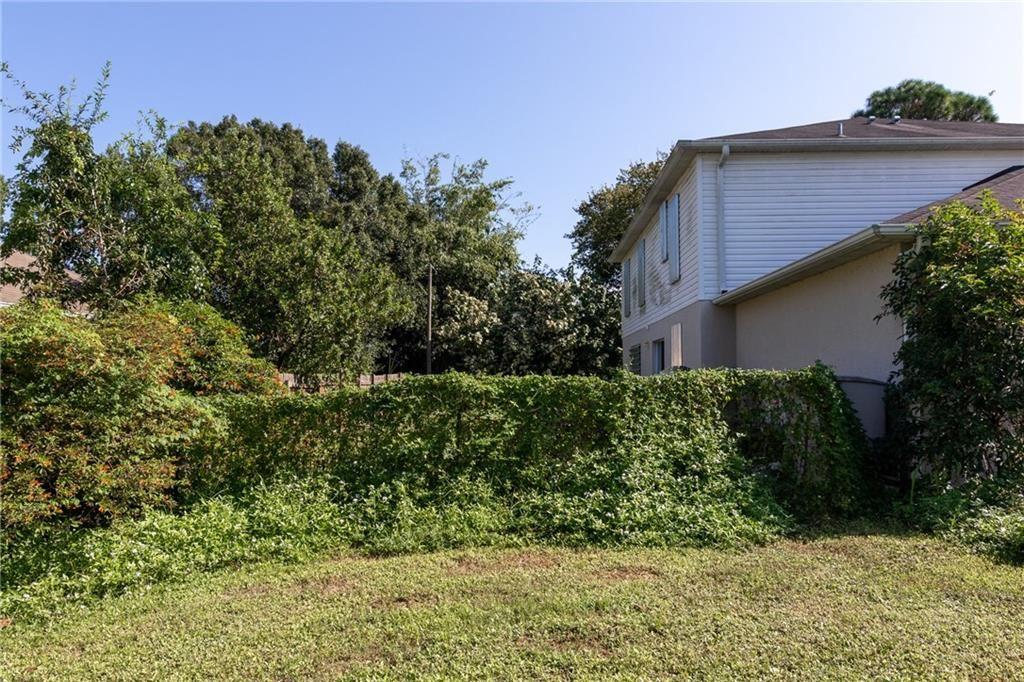 597 Breakwater Terrace, Sebastian, FL 32958 - #: 236651