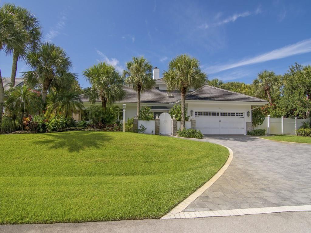 1040 Andarella Way, Vero Beach, FL 32963 - #: 232653