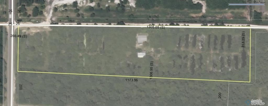 13605 99th Street, Fellsmere, FL 32948 - #: 236655