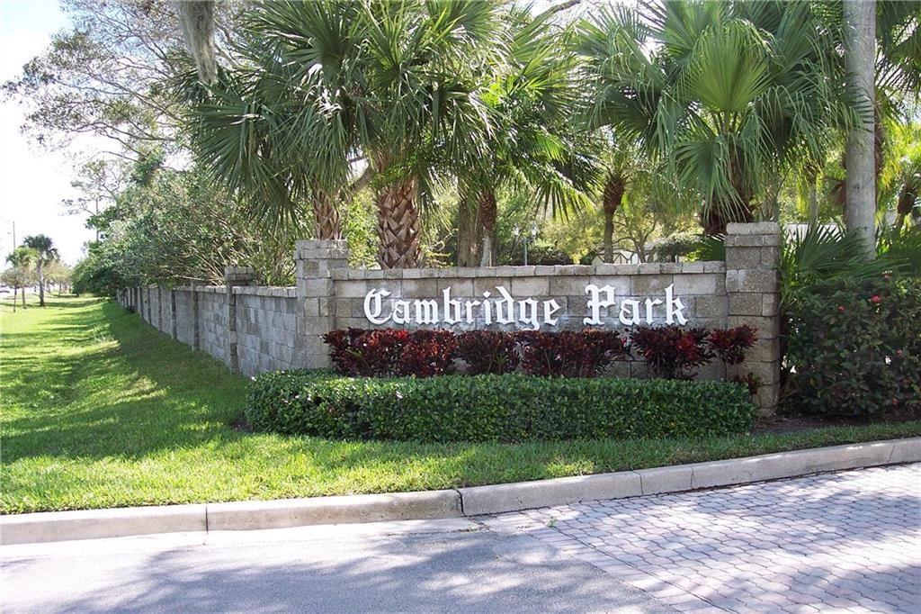 7950 Brighton Manor, Vero Beach, FL 32966 - #: 226656