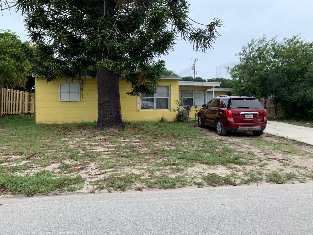 241 6th Avenue SW, Vero Beach, FL 32962 - #: 244658