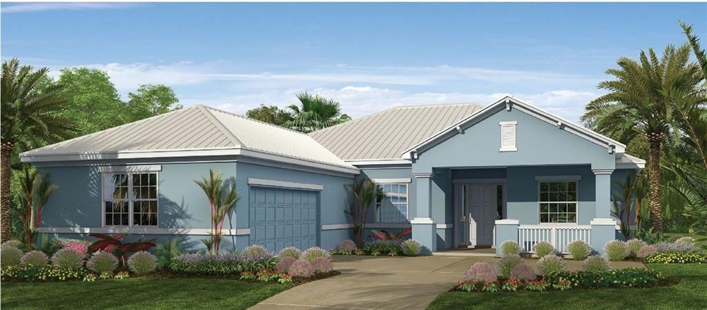 2545 Saint Lucia Circle, Vero Beach, FL 32967 - #: 236671