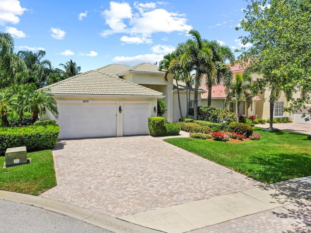 2600 Little Eagle Lane SW, Vero Beach, FL 32962 - #: 243671