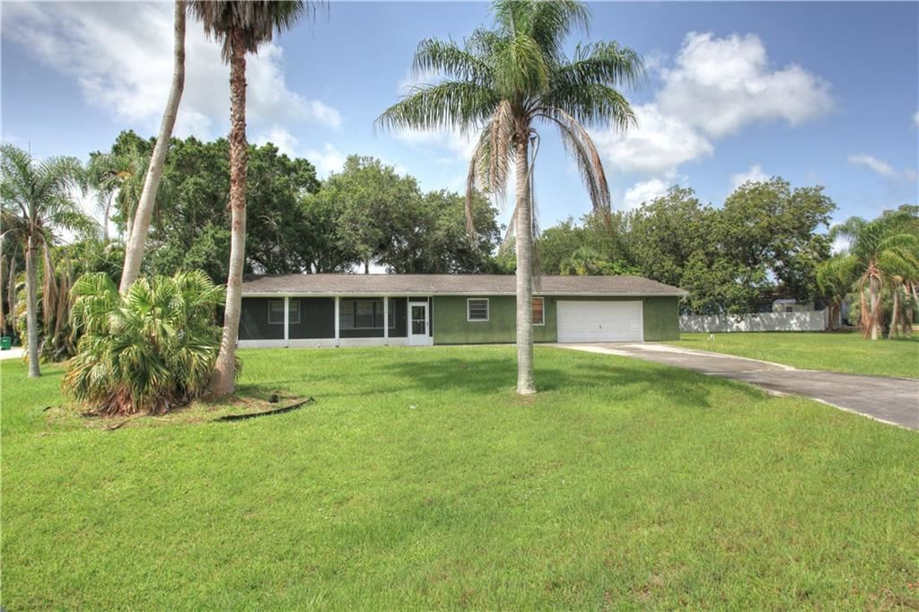 110 Ablett Terrace, Sebastian, FL 32958 - #: 233676