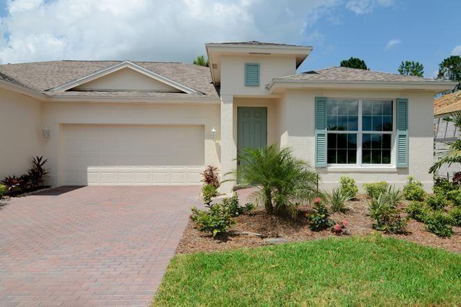 2592 Bella Vista Cir, Vero Beach, FL 32966 - #: 240678