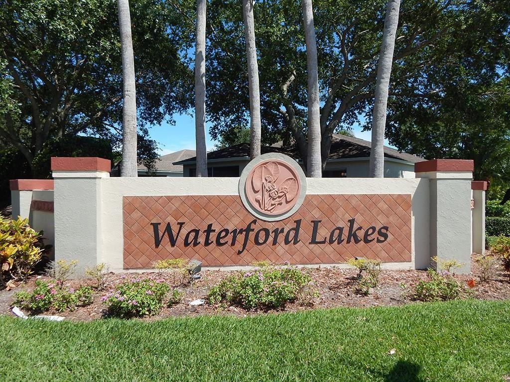 989 13th Square E, Vero Beach, FL 32960 - #: 243678