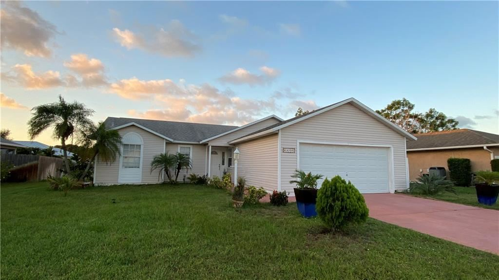 1104 9th, Vero Beach, FL 32960 - #: 234679
