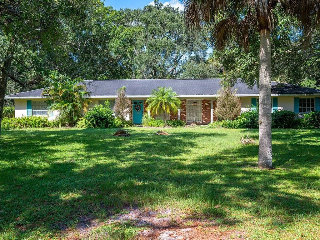 735 36th Avenue, Vero Beach, FL 32968 - #: 235686