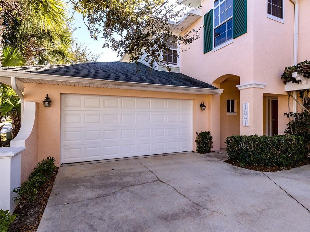 1641 Baseline Lane, Vero Beach, FL 32967 - #: 240687