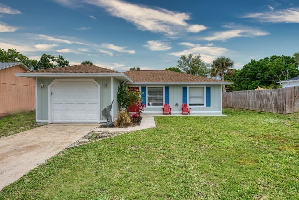 1025 40th Avenue, Vero Beach, FL 32960 - #: 241688