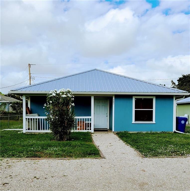 480 14th Street SW, Vero Beach, FL 32962 - #: 237690