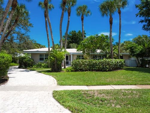 Photo of 765 Cypress Road, Vero Beach, FL 32963 (MLS # 224695)