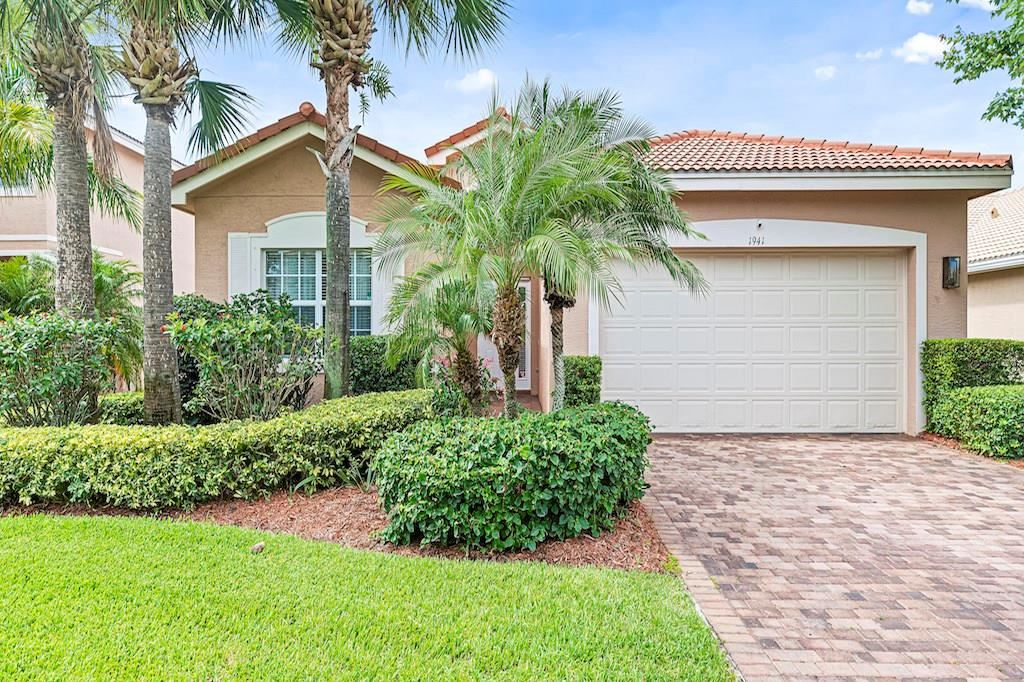 1941 Grey Falcon Circle SW, Vero Beach, FL 32962 - #: 233700