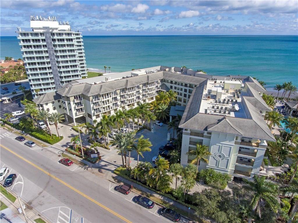3500 Ocean Drive #330, Vero Beach, FL 32963 - #: 235704