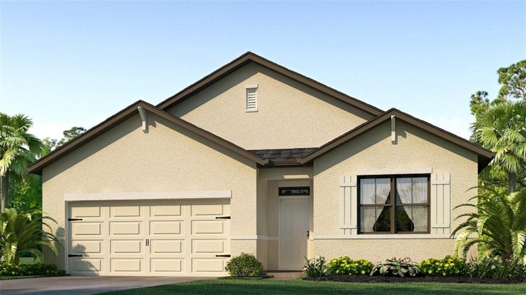 6575 Lokosee Court, Vero Beach, FL 32967 - #: 246706